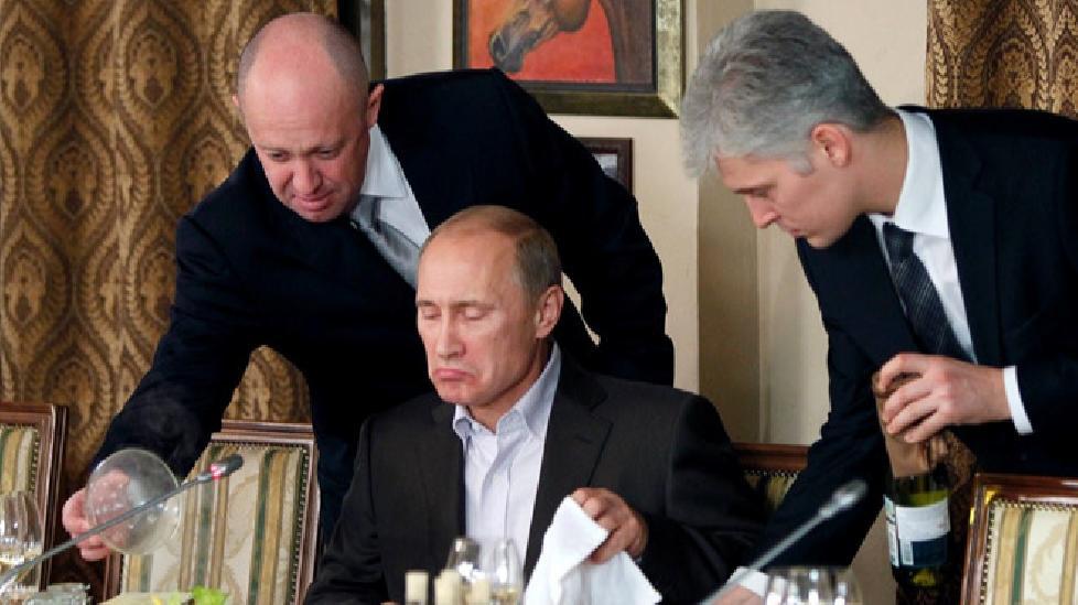 Nga vẫn nỗ lực thao túng chính trị Mỹ qua mạng xã hội