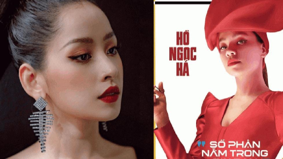 Thực chất nghệ sĩ Việt kiếm được bao nhiêu tiền từ Youtube?