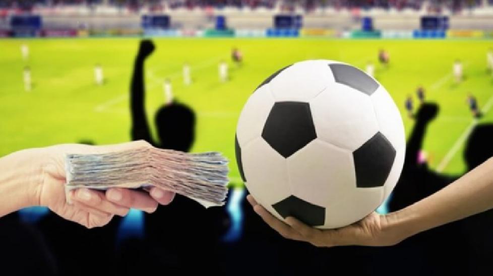 Bộ Công An vào cuộc, ngăn chặn cá độ mùa World Cup
