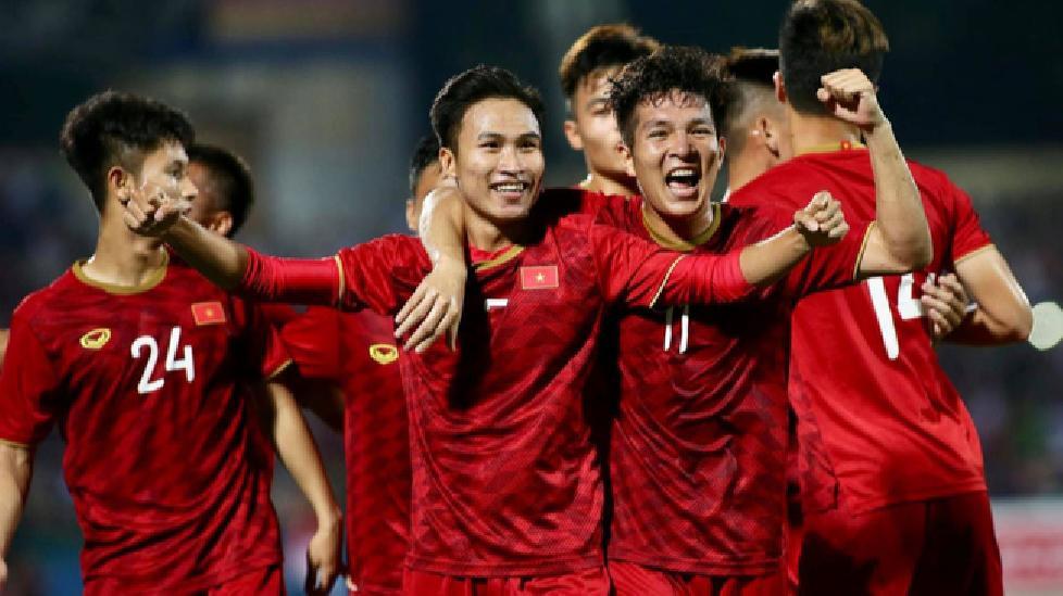 18h30 ngày 15/10, Indonesia vs Việt Nam: Vào hang bắt cọp