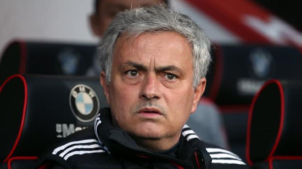 Martial: Xin lỗi Mourinho, nhưng gia đình mới là quan trọng nhất