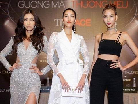 Không chỉ Huỳnh Anh, còn nhiều sao Việt khác bị 'mắng chửi' vì đến muộn