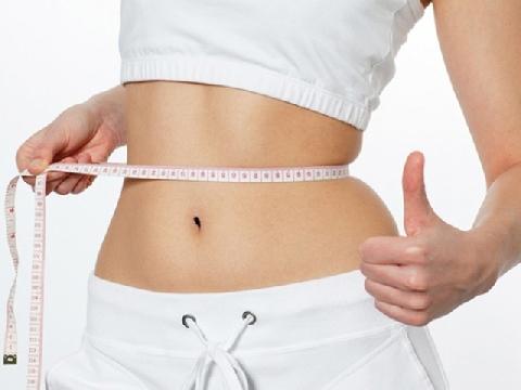 Bí kíp giảm béo bụng chỉ trong 2 tuần