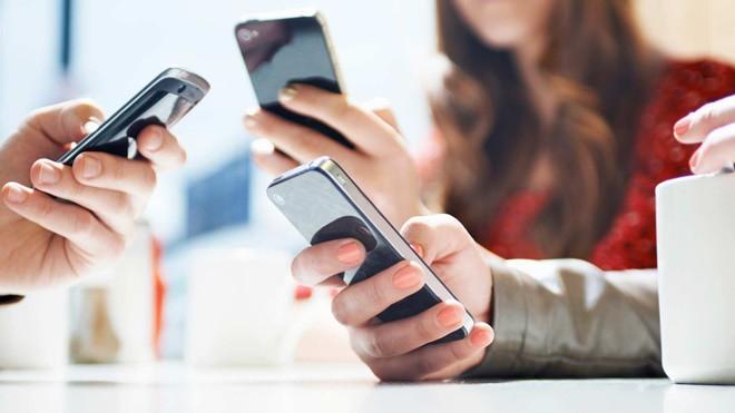 6 bí quyết nhắn tin thần sầu này sẽ khiến bạn ghi điểm tuyệt đối trong mắt người trong mộng - Ảnh 1.