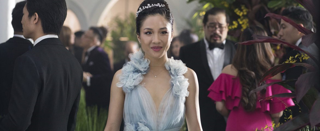 Hoi con nha giau Singapore noi ve su that trong 'Crazy Rich Asians' hinh anh 8