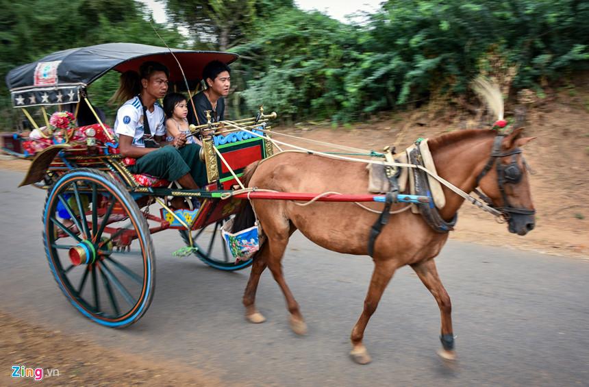 Thang 10 tuoi dep o Myanmar hinh anh 6