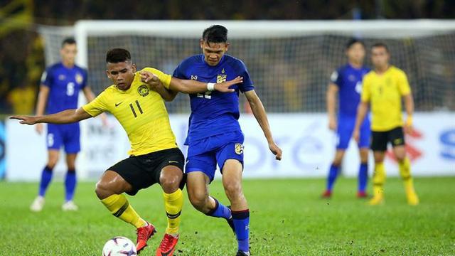 Nếu Thái Lan không thể vào chung kết, đấy sẽ là bất ngờ động trời tại AFF Cup năm nay