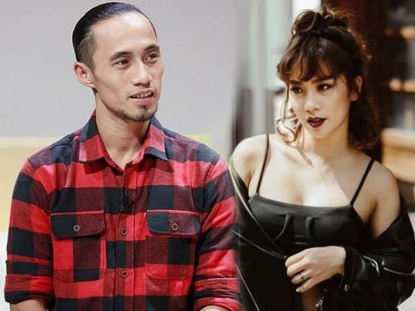 Những lần showbiz Việt rúng động chuyện sao bị tố gạ tình