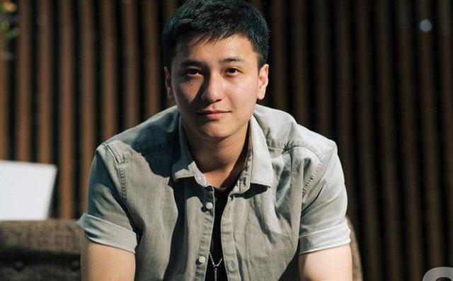 Huỳnh Anh bị cắt vai diễn khi làm việc thiếu chuyên nghiệp vì bệnh cũ tái phát?  - Ảnh 1.