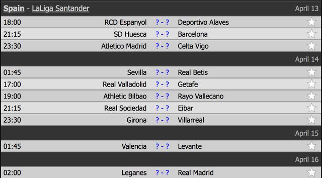 Barcelona chạm tay vào chức vô địch sau cuộc đấu với đội cuối bảng? - 1
