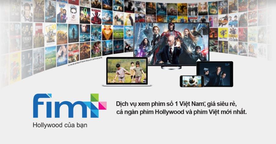 Sforum - Trang thông tin công nghệ mới nhất gi7ZU Cách xem phim miễn phí không tốn data cho thuê bao MobiFone
