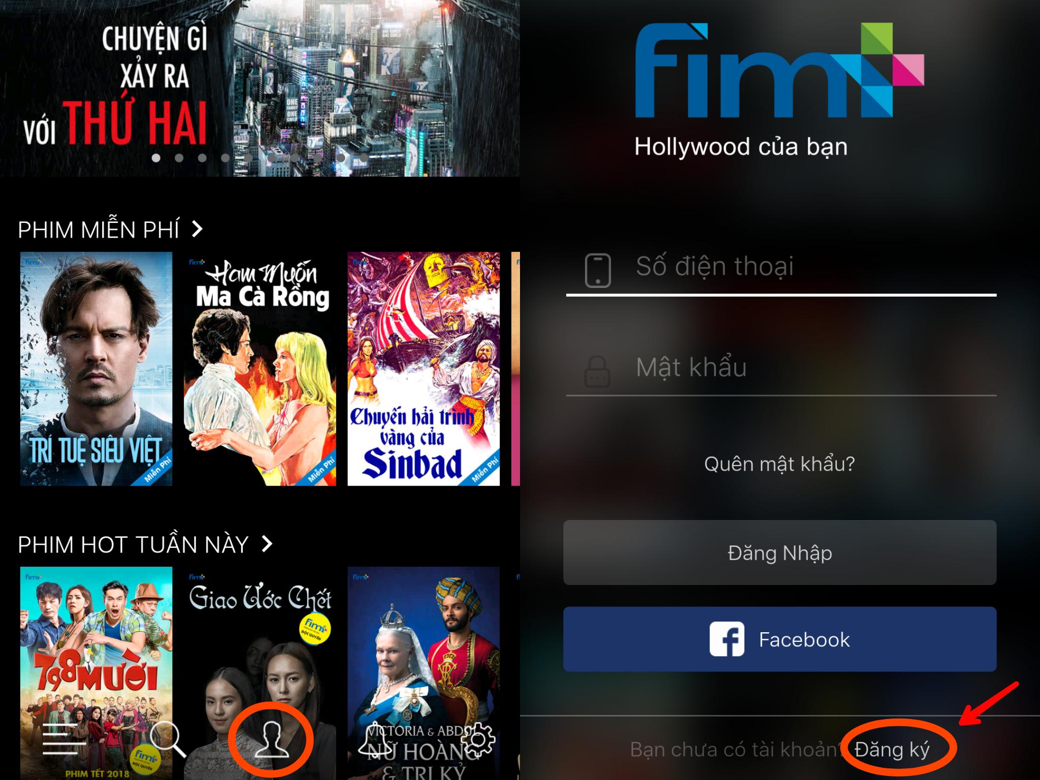 Sforum - Trang thông tin công nghệ mới nhất PicsArt_04-10-10.35.45 Cách xem phim miễn phí không tốn data cho thuê bao MobiFone
