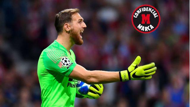 10 thủ môn xuất sắc nhất mùa giải 2018/19: De Gea đứng thứ 7 - 9