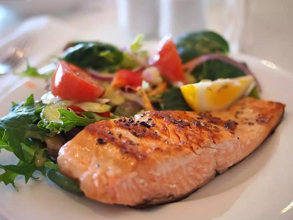 Cứ ăn 8 thực phẩm này là âm đạo sẽ khỏe mạnh đấy chị em
