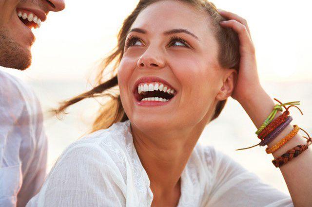 Hạnh phúc là thứ cả đời tìm cũng không ra nhưng nó sẽ trong tầm tay bạn nếu nắm được những bí quyết này - 1