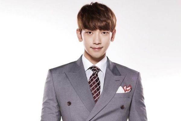 Top idol nam Kpop hot nhất từ 2007 đến nay: G-Dragon, Jungkook, Bi Rain và một cái tên chẳng ai ngờ tới ảnh 1