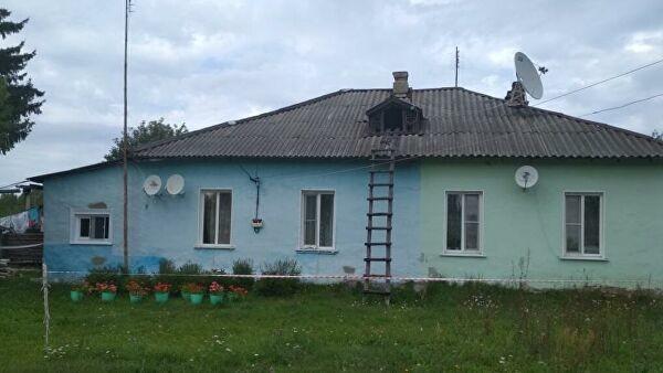 Tự tử sợ gia đình buồn, giết hết cả 5 người trong nhà - 3