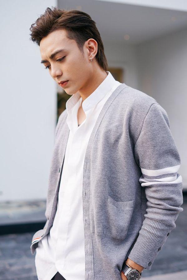 Các fan của Soobin như được mở tiệc ăn mừng khi anh chàng quyết định tung ra một ca khúc ballad.