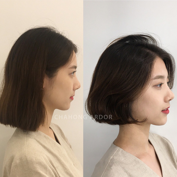 15 màn xuống tóc xuất sắc chứng minh: muốn xinh hơn, trẻ hơn hay sành điệu hơn, bạn chỉ cần mạnh dạn cắt tóc ngắn - Ảnh 15.