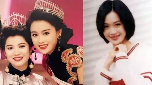 """Sau gần 20 năm, cuộc sống của """"Chúc Anh Đài"""" Lương Tiểu Băng giờ ra sao? - 4"""