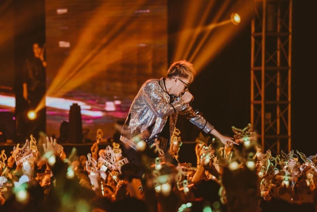 'Em gi oi' - Jack lam trai thanh pho khong hot bang MV vung que hinh anh 1
